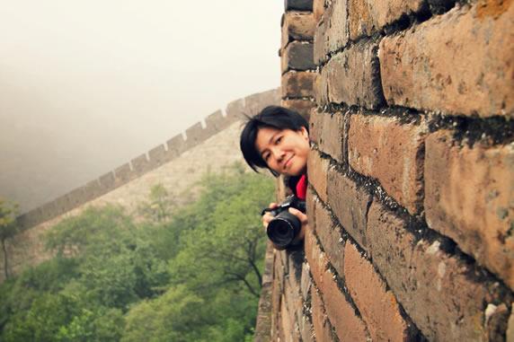 angela-great-wall