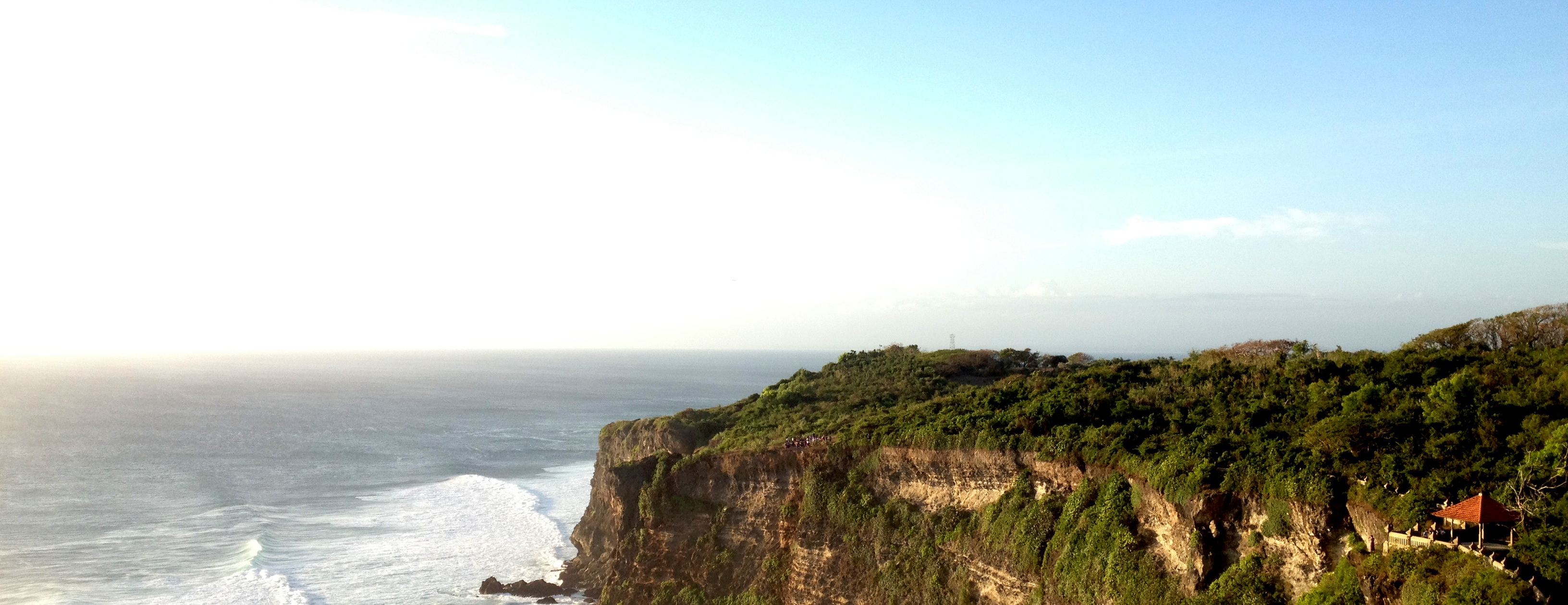 bali-cliff