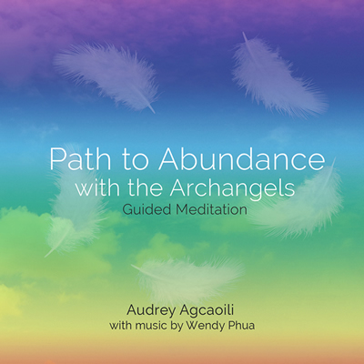 Path to Abundance with the Archangels
