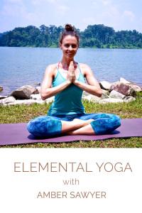Elemental-Yogo-Poster